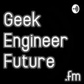ギークなエンジニアを目指す.fm