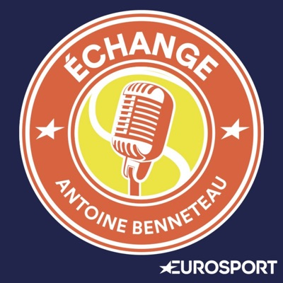 Echange:Eurosport