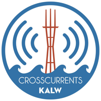 Crosscurrents podcast