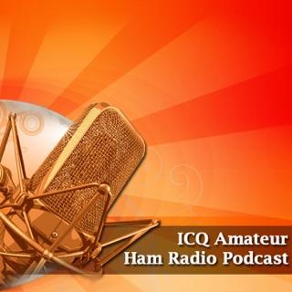 Ham Radio 2 0 on Apple Podcasts