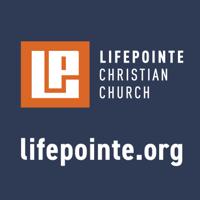 LifePointe Elk Grove podcast