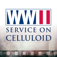 Service On Celluloid podcast