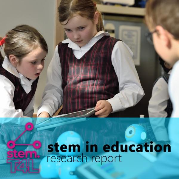 stem.T4L Research Reports