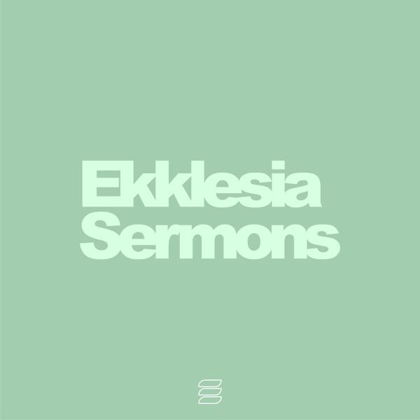 The Ekklesia Gathering Sermon Cast