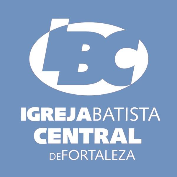 IB Central de Fortaleza