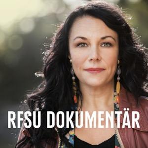 RFSU dokumentär