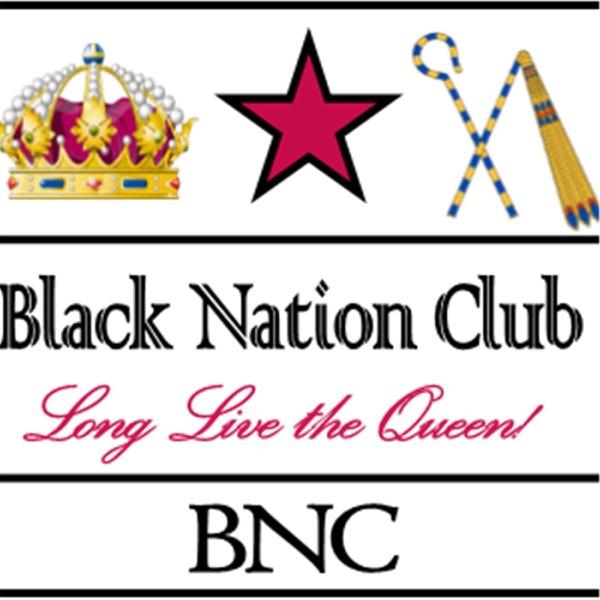 BNC Broadcast