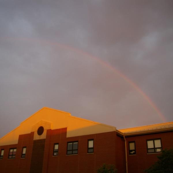 Farnsley Middle School Pawscast