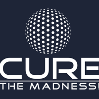 """Cure The Madness """"Balancing Act"""" Podcast podcast"""