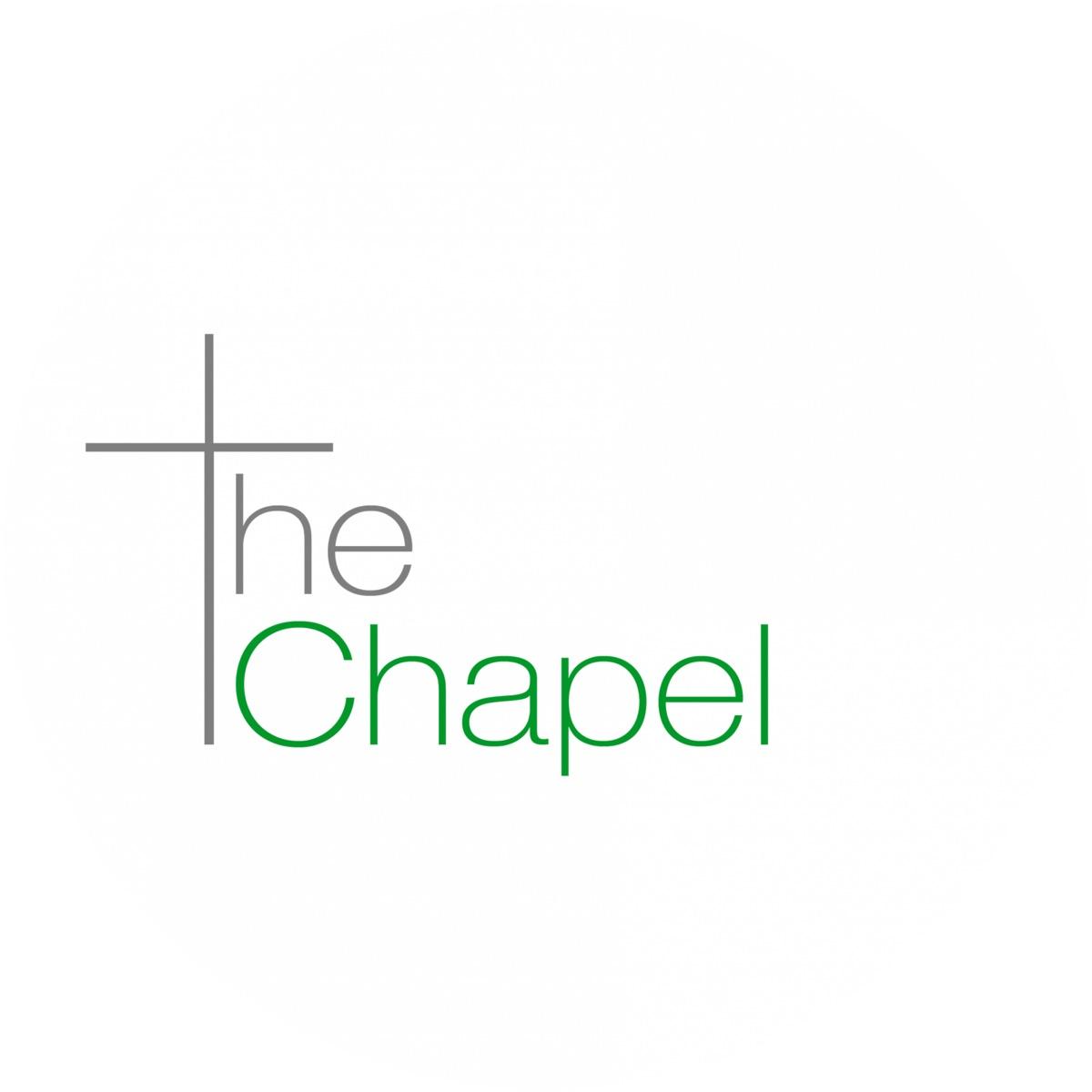 The Chapel in Te Atatu