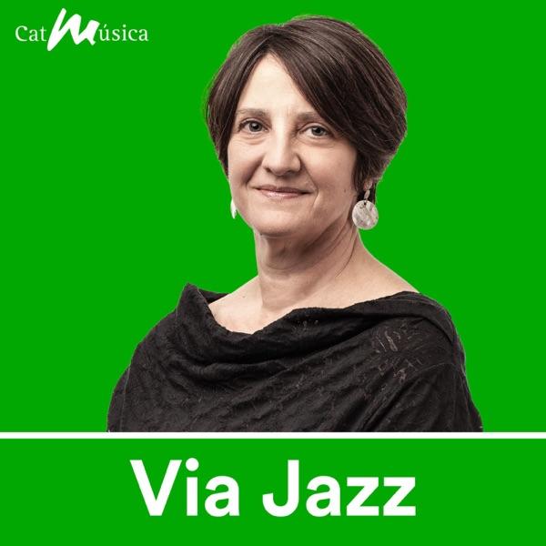 Via Jazz