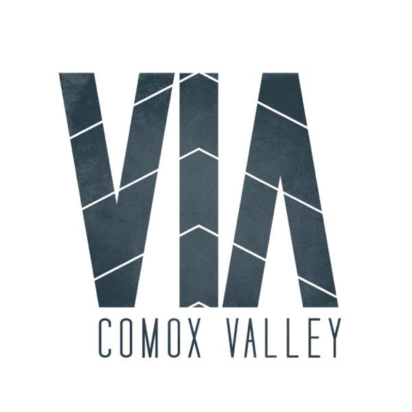 VIA Comox Valley