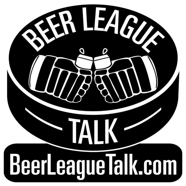 Beer League Talk