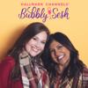 Hallmark Channels' Bubbly Sesh - Shawlini Manjunath-Holbrook and Jacklyn Collier