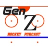 Gen Z Hockey Podcast artwork
