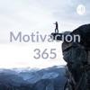 Motivacion 365