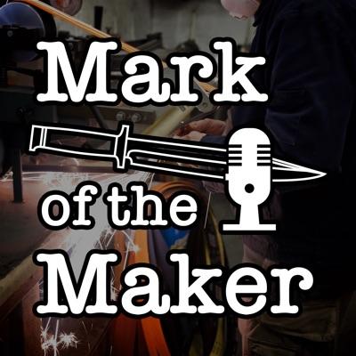 Mark of the Maker