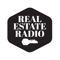 Real Estate Radio podcast