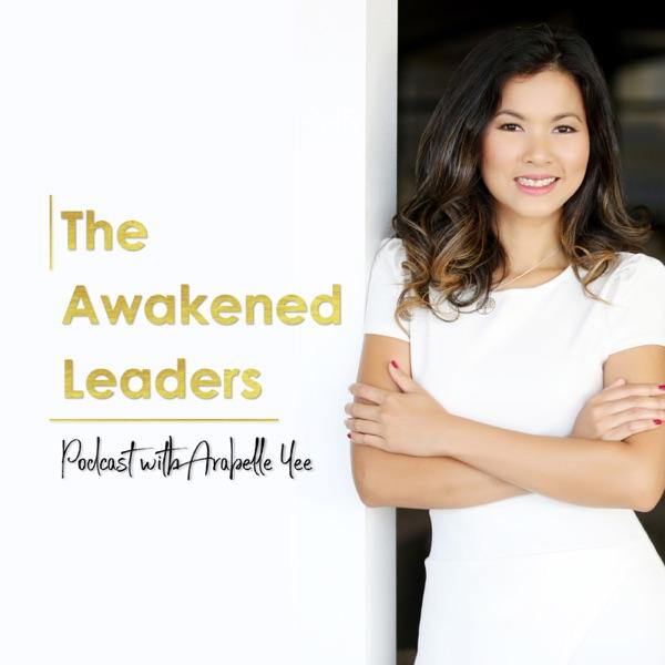 The Awakened Leaders