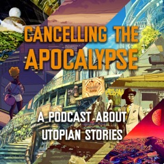 Cancelling the Apocalypse