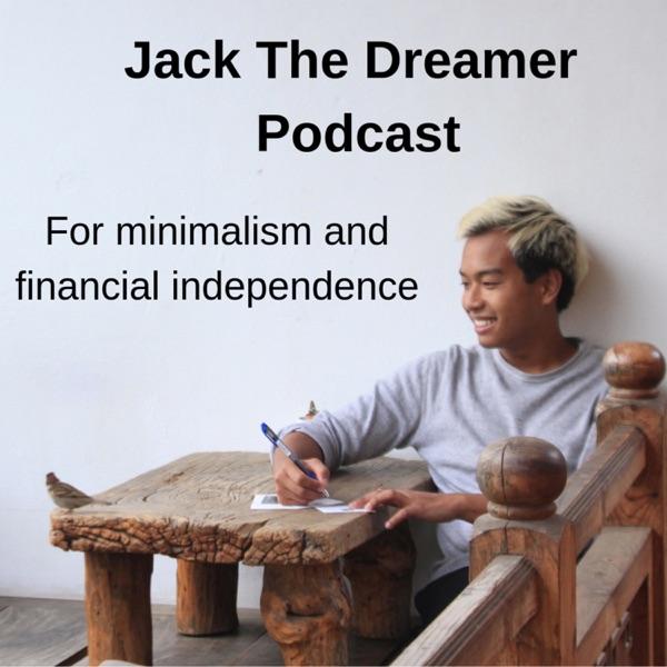 Jack The Dreamer Podcast