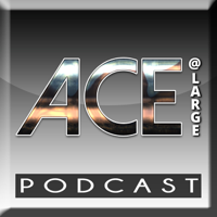 Ace & TJ Ace at Large podcast