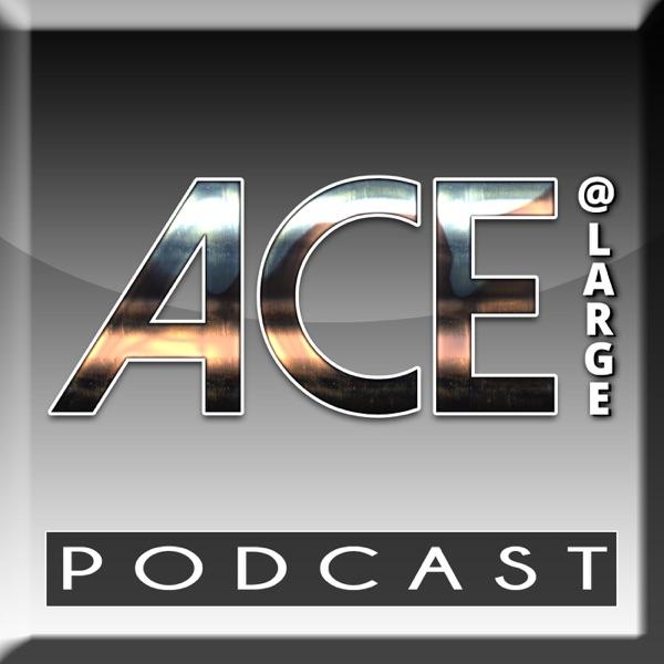 Ace & TJ Ace at Large image