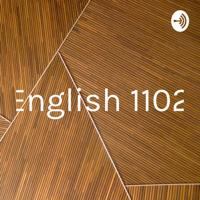 English 1102 podcast