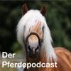 Der Pferdepodcast