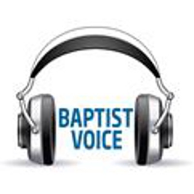 Baptist Voice