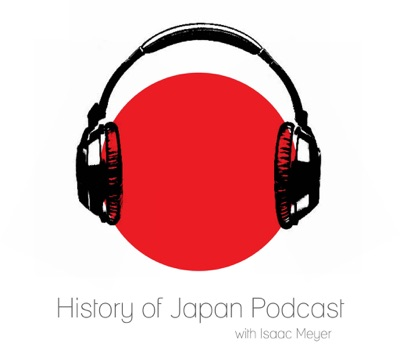 History of Japan:Isaac Meyer