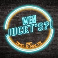 Wen Juckt's?! podcast