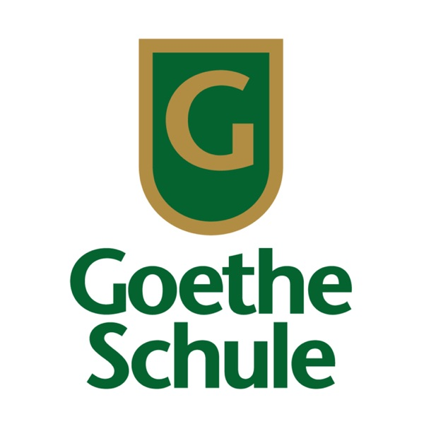 Goethe-Schule Buenos Aires