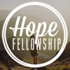 Hope Fellowship Church artwork