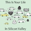 This is Your Life in Silicon Valley artwork