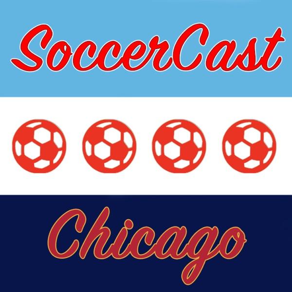 SoccerCast Chicago