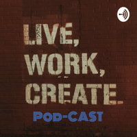 Pod-CAST: Careers, Advice, Self Help & This! podcast