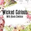 Wicked Curious Radio With Roxie Zwicker artwork