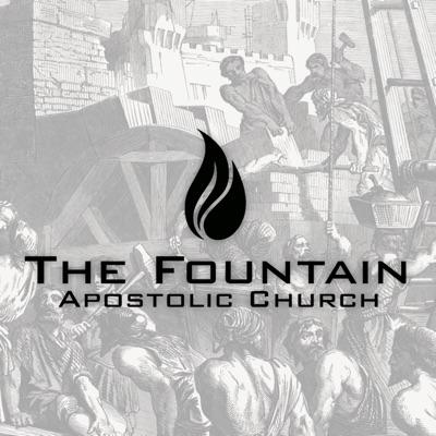 The Fountain Apostolic Church