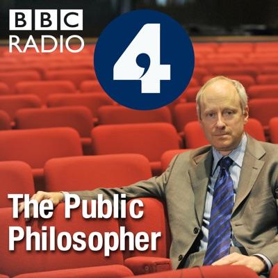 The Public Philosopher:BBC Radio 4