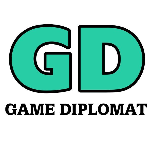 Game Diplomat