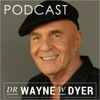 Dr. Wayne W. Dyer Podcast artwork