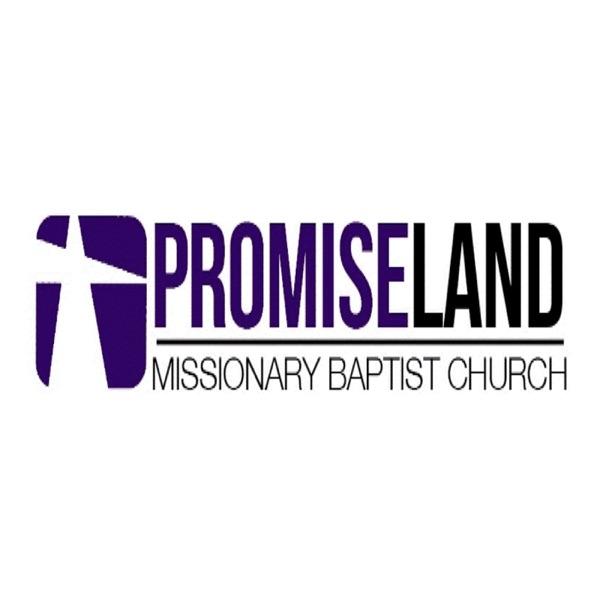 Promise Land MBC