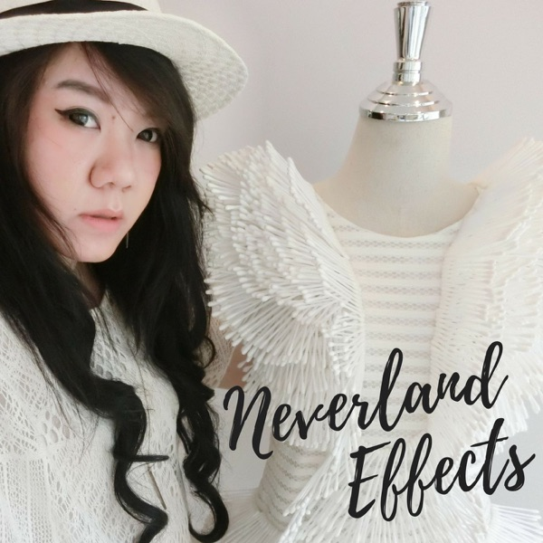 Neverland Effects Podcast