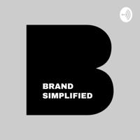 Brand Simplified podcast