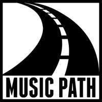 Music Path podcast