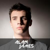 Alan James Podcast podcast