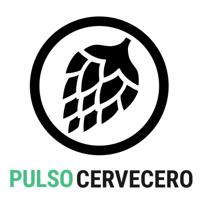 Birracast - El podcast de Pulso Cervecero podcast