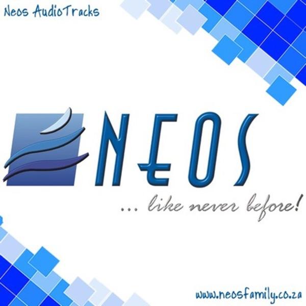Neos Family Church's Podcasts