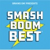Smash Boom Best artwork